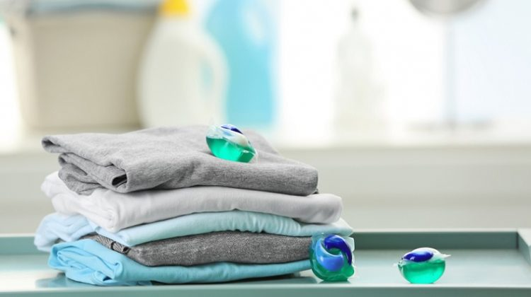Best Laundry Detergent Pods