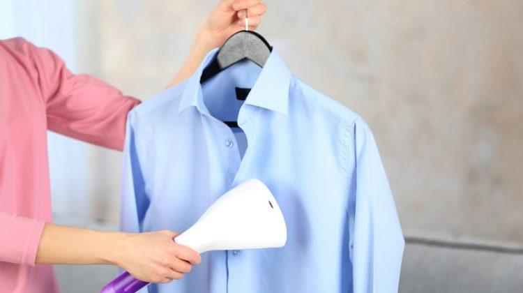 cloth steamer Reviews